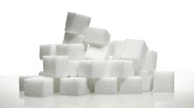 ricerca americana, zuccheri, Sicilia, Salute, Società