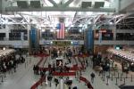 Visti per Usa, controlli più severi: informazioni fino a 15 anni prima