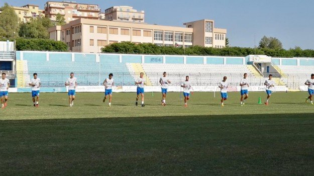 Akragas, Calcio, legapro, Agrigento, Sport