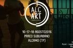 """""""AlcArt"""", ad Alcamo torna il festival di legalità e musica - Video"""