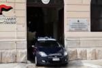 Arrestato a Trapani l'assassino dell'agricoltore: le indagini - Video