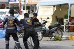 Thailandia, due italiani tra i feriti: nuovi attentati nel Paese