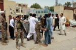 Pakistan, l'Isis rivendica l'attentato contro l'ospedale: il più cruento del 2016