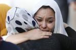 Strage alla festa di matrimonio in Turchia, le terribili immagini. Erdogan: attacco dell'Isis