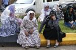 """Esplosione alla festa di nozze in Turchia, almeno 50 vittime. """"Il kamikaze aveva 12-14 anni"""""""