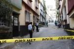 Baby-kamikaze in Turchia, il fratello si è fatto esplodere un'ora prima