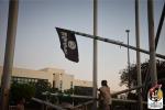 Isis, 72 fosse comuni in Iraq e in Siria: tra 5000 e 15000 morti