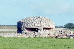 Ragusa, visite guidate tra bunker e fortificazioni della guerra mondiale