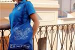 No alle buste in plastica, Favignana distribuisce le borse in cotone