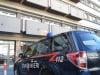Mafia dei Nebrodi, pizzo sui lavori pubblici: blitz con quattro arresti