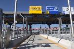 Regione, piano per dire addio al Cas In Sicilia arriva il pedaggio in autostrada