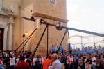 A Castroreale riti religiosi, arte e cultura: e arrivano i turisti