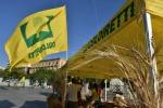 Nel Ragusano allarme dei coltivatori: le vendite non ripagano le spese