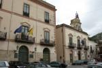 Comuni sciolti per mafia, a Corleone e Palazzo Adriano si torna alle urne il 21 ottobre