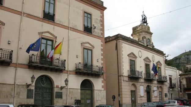 elezioni a corleone, elezioni a palazzo adriano, Palermo, Politica
