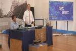 Pesca, in arrivo i primi fondi della nuova programmazione europea - Video
