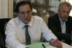 Crocetta annuncia un bando per piccoli termovalorizzatori in Sicilia