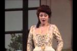 Addio al soprano Daniela Dessi. Il compagno: la più grande degli ultimi 20 anni - Video