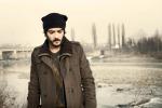 Il tour di Daniele Celona approda al Farm Cultural Park di Favara - Video