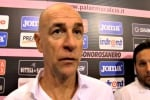 """Palermo, Ballardini: """"Mi piacerebbe allenare Balotelli, non so se arriva"""""""