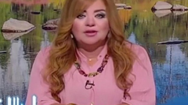 conduttrici grasse, egitto, polemica, tv egiziana, Sicilia, Mondo