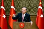 Bruxelles: Turchia incompatibile a diventare membro dell'Ue