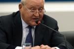 Addio a Ettore Bernabei, storico direttore generale Rai - Foto