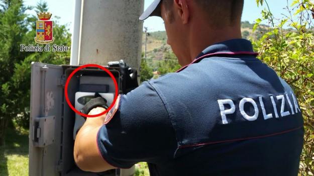 carabinieri, ficarazzi, Palermo, Cronaca
