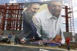 I 90 anni di Fidel Castro, Cuba è in festa: lui torna ad attaccare gli Usa