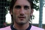 'Ndrangheta e usura: tra i 14 arrestati anche l'ex calciatore del Palermo Modesto