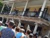 """""""Apologia della mafia"""" una proposta di legge contro i neomelodici di Sicilia e Campania"""