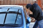 Agrigento, continuano i furti in città: è allarme