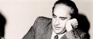 Gaetano Costa