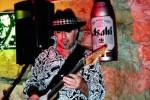 Blues siciliano a lutto, è morto l'agrigentino Gai Bennici