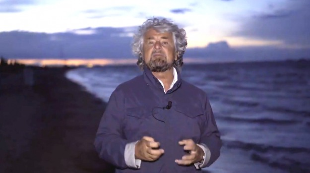 codice comportamento, MOVIMENTO 5 STELLE, Beppe Grillo, Sicilia, Politica