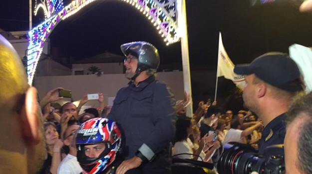 m5s, Termoli, Sicilia, Politica