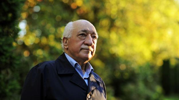 imam, tentato golpe Turchia, Turchia, USA, Sicilia, Mondo