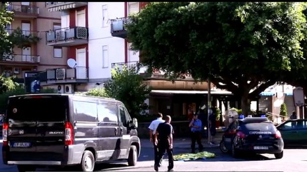 bilancio, feriti, morti, strade, Sicilia, Cronaca