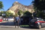 Incidenti a Ferragosto, un morto a Palermo: fermato automobilista, positivo all'alcoltest