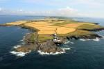 Arte, storia e...fantasmi. Un viaggio tra i misteri della bellissima Irlanda