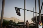 Faceva propaganda per l'Isis, arrestato un iracheno a Crotone
