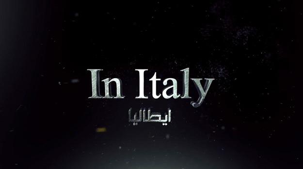 Isis, lupi solitari, terrorismo, Sicilia, Mondo