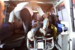 Afghanistan, attacco in un ateneo: 15 morti, 700 gli studenti salvati