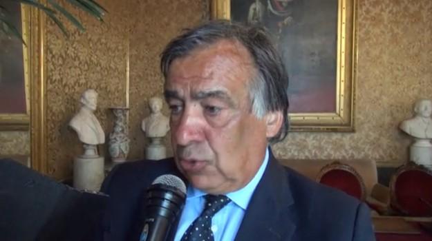 lista dei territori, REGIONALI 2017, sindaco di palermo, Leoluca Orlando, Sicilia, Politica