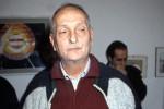 """Iniziative per Libero Grassi a Palermo, Addiopizzo: """"Estorsioni? Ancora poche denunce"""""""