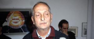 Libero Grassi ucciso a Palermo 30 anni fa: gli eventi in programma e la vernice rossa in via Alfieri