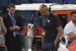 La Roma dice addio alla Champions, in 9 sconfitta 3-0 dal Porto