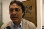 Confesercenti Palermo, eletta la nuova giunta