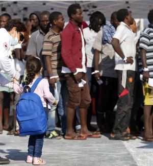 L'Austria punta a uscire dai piani Ue di ricollocamento dei migranti