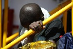 Migranti, minori in fuga verso Palermo da Trapani e Pozzallo